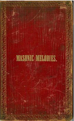 Masonic_Melodies_cover_web
