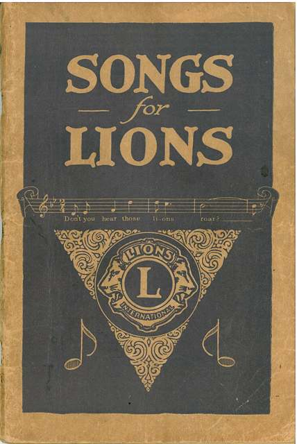 Songs_for_Lions_web