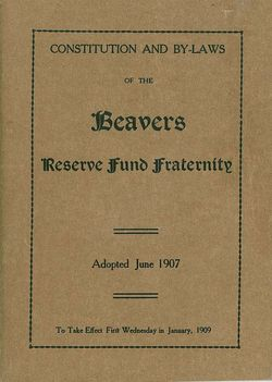 Beavers_Constitutions_1907_web
