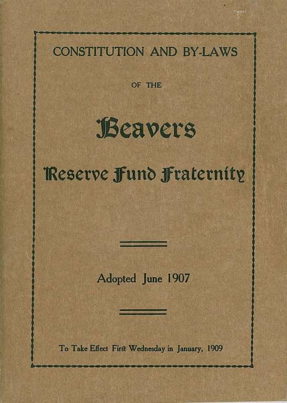 Beavers_Constitutions_1907_web