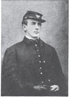 Scottish Rite Masonic Museum Amp Library Second Regiment