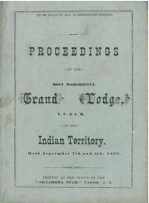 GL_Indian_Territory_Proceedings_1875_web