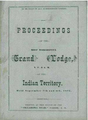 GL_Indian_Territory_Proceedings_1875_web