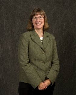 Nicole 2011