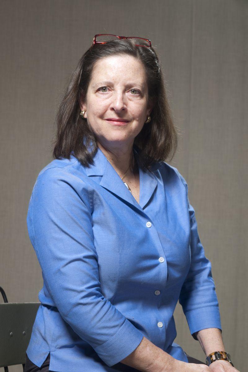 Schultz2012