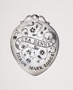 Ezra Bennet medal 2013_054_1DP1DB