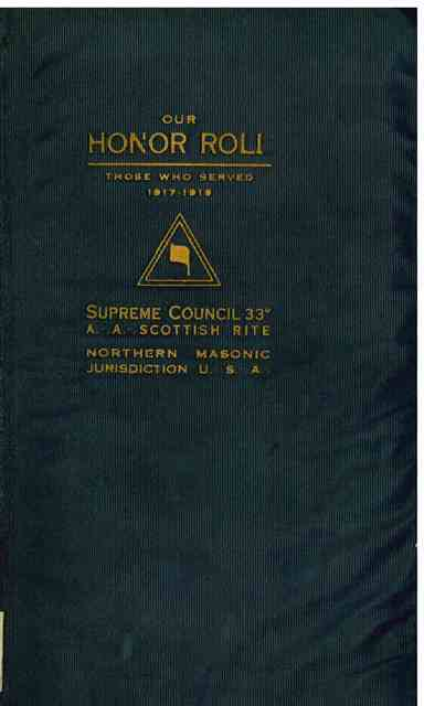 Our Honor Roll_small