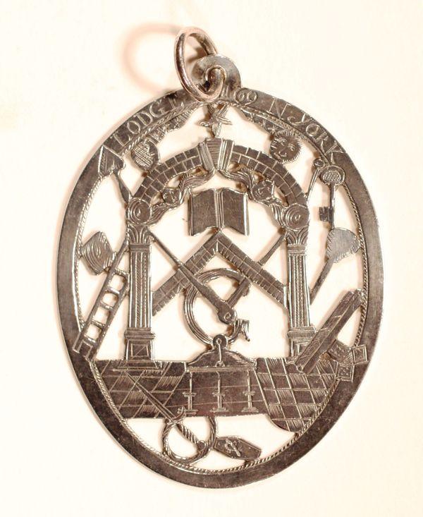 Martin Luther Wedding Band 21 Spectacular Scottish Rite Masonic Museum