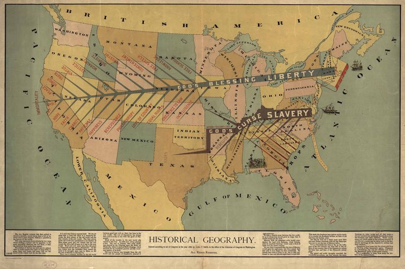 Historical_Geography_Smith