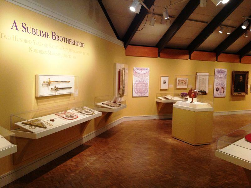 Gallery September 2009