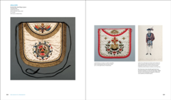 Scottish Rite Apron Pages 194-95 2-12-15 Resized