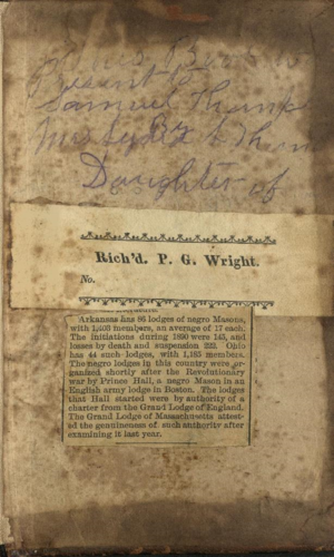 RPG Wright and family ownership marks_web