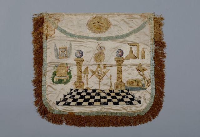 Scottish Rite Masonic Museum Library Masonic And Fraternal History