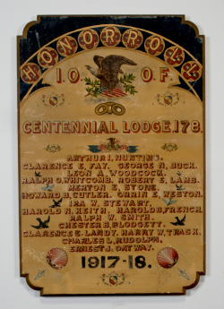 Honor Roll Centennial Lodge 2015_030_2DP1DB