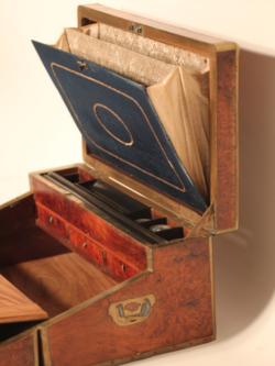77.38.33 secret drawers