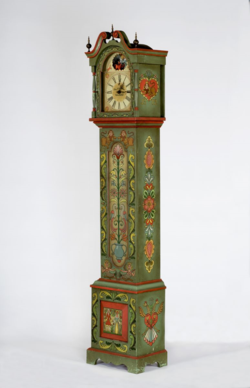 McFadden_Tall_Case_Clock