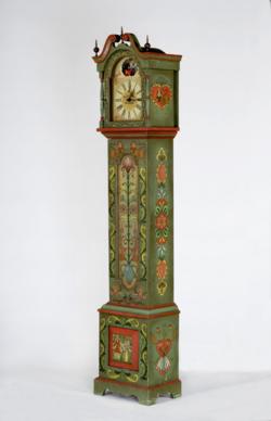 McFadden_Tall_Case_Clock