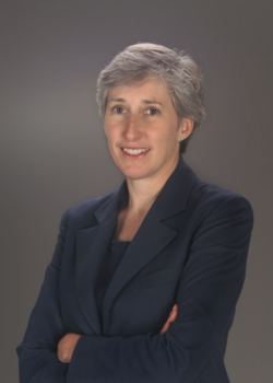 Pamela A. Parmal