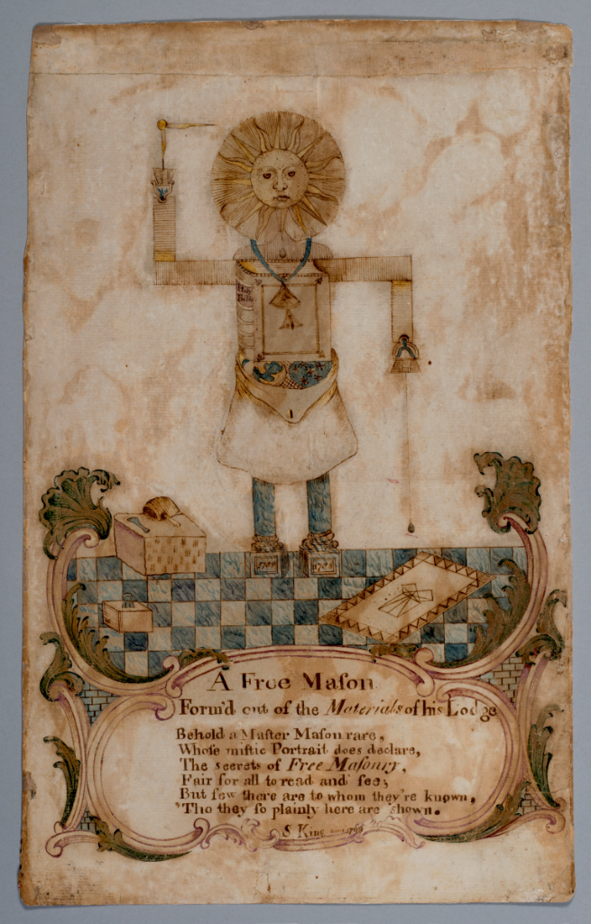 image from https://s3.amazonaws.com/feather-client-files-aviary-prod-us-east-1/2016-11-30/bd44a33b-d2d6-4798-8ebe-131991772ee4.png
