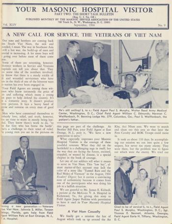Your Masonic Hospital Visitor September 1966_smaller
