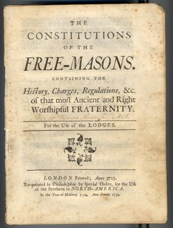 Franklinconstitutions