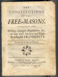 Franklinconstitutions