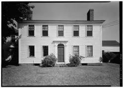 John_nelson_house