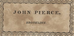 John_pierce_bookplate