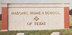 Masonic_home