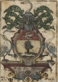 Gourgas_plate2_2