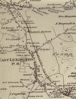 Lex_map_1775_2