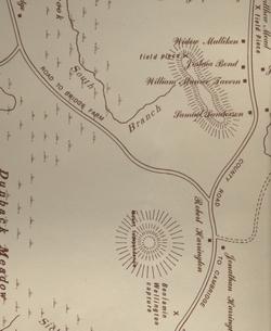 Lex_map_1775_3