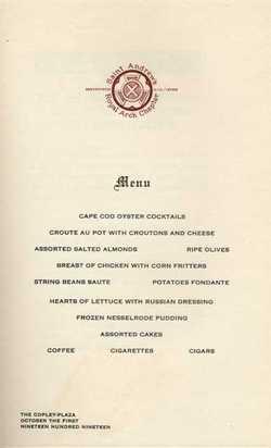 Saint_andrews_menu_web