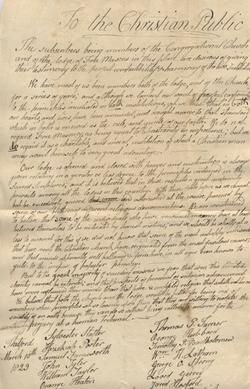 A96_007_001_thetford_manuscripts_we