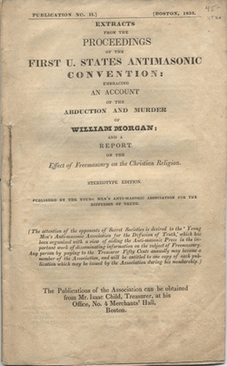 Antimasonic_national_convention_web