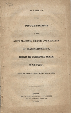 Massachusetts_antimasonic_conventio