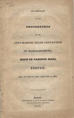 Massachusetts_antimasonic_conventio