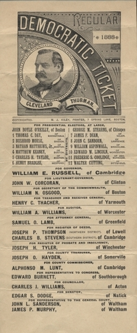 84_009_1_democratic_ticket_1888_2