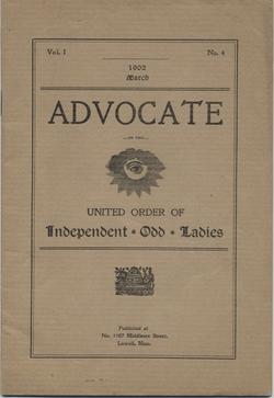The_advocate_odd_ladies_web